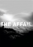 """The Affair"" - Movie Poster (xs thumbnail)"