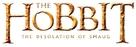 The Hobbit: The Desolation of Smaug - Logo (xs thumbnail)