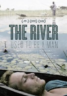 The River Used to Be a Man - Movie Poster (xs thumbnail)