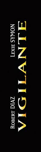 Vigilante - Logo (xs thumbnail)