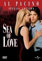 Sea of Love - Movie Cover (xs thumbnail)