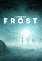 Frost - DVD cover (xs thumbnail)