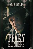 """Peaky Blinders"" - Movie Poster (xs thumbnail)"