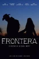 Frontera - Movie Poster (xs thumbnail)