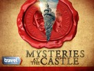 """Mysteries at the Castle"" - Video on demand movie cover (xs thumbnail)"