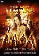 """The Last Templar"" - Movie Cover (xs thumbnail)"
