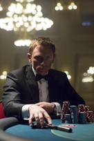 Casino Royale - Key art (xs thumbnail)
