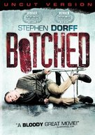 Botched - DVD cover (xs thumbnail)