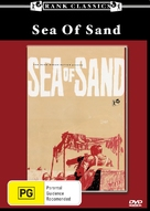 Sea of Sand - Australian Movie Cover (xs thumbnail)