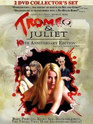 Tromeo and Juliet - Movie Cover (xs thumbnail)