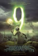 9 - Polish Movie Poster (xs thumbnail)