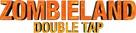Zombieland: Double Tap - Logo (xs thumbnail)