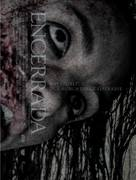 Gallows Hill - Colombian Movie Poster (xs thumbnail)