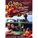 When the Road Bends: Tales of a Gypsy Caravan - Movie Poster (xs thumbnail)