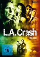 """Crash"" - German Movie Cover (xs thumbnail)"