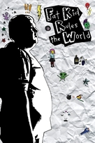 Fat Kid Rules the World - DVD cover (xs thumbnail)