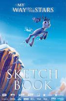 Niko - Lentäjän poika - British Movie Cover (xs thumbnail)