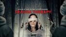 Trauma Therapy - poster (xs thumbnail)