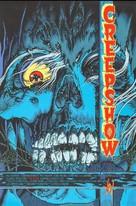Creepshow - poster (xs thumbnail)