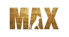 Max - Logo (xs thumbnail)