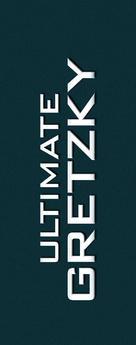 Ultimate Gretzky - Logo (xs thumbnail)