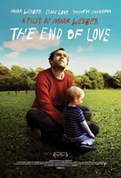 The End of Love - Movie Poster (xs thumbnail)