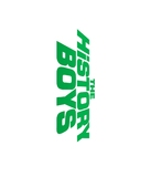 The History Boys - Logo (xs thumbnail)
