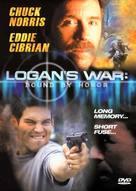 Logan's War - Movie Cover (xs thumbnail)