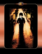 The Omen - DVD movie cover (xs thumbnail)