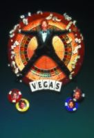 Vegas Vacation - Key art (xs thumbnail)