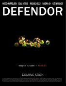 Defendor - Movie Poster (xs thumbnail)