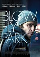 Flugparken - Movie Poster (xs thumbnail)