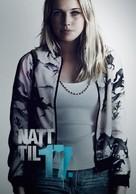 Natt til 17. - Norwegian Movie Poster (xs thumbnail)