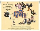 1776 - Movie Poster (xs thumbnail)