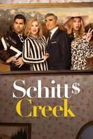 """Schitt's Creek"" - Video on demand movie cover (xs thumbnail)"