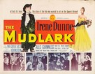 The Mudlark - Movie Poster (xs thumbnail)
