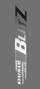 Blitz - Logo (xs thumbnail)