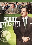 """Perry Mason"" - Movie Cover (xs thumbnail)"