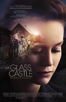 The Glass Castle - Movie Poster (xs thumbnail)