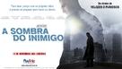 Alex Cross - Brazilian Movie Poster (xs thumbnail)