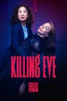 """""""Killing Eve"""" - poster (xs thumbnail)"""
