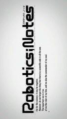 Robotics;Notes - Japanese Logo (xs thumbnail)