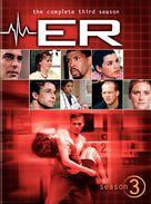 """ER"" - Movie Cover (xs thumbnail)"