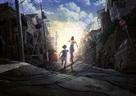 """Nihon Chinbotsu 2020"" - Key art (xs thumbnail)"