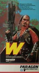 W - VHS cover (xs thumbnail)