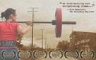 Benavides Born - poster (xs thumbnail)