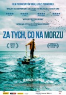 For Those in Peril - Polish Movie Poster (xs thumbnail)
