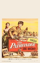 The Pathfinder - Movie Poster (xs thumbnail)