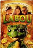 Labou - DVD movie cover (xs thumbnail)