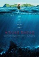 The Shallows - Brazilian Movie Poster (xs thumbnail)